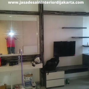 Jasa Interior Design Cipulir Jakarta Selatan