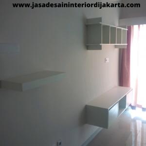 Jasa Interior Design Srengseng Sawah Jakarta Selatan