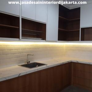 Jasa Dekorasi Interior di Jakarta Timur