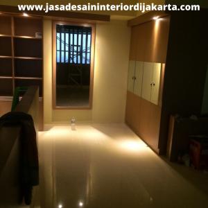 Jasa Interior Design di Cipedak Jakarta Selatan